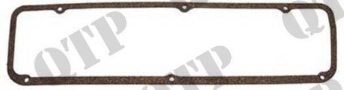 ROCKER COVER GASKET (WITH GUIDE HOLES) PART NO 1095